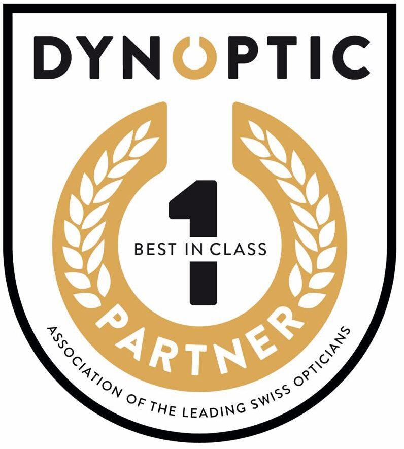 Dynoptic Partner