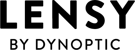 Lensy by Dynoptic